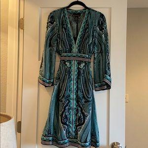 Gorgeous Dress by INC